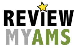 ReviewMyAMS